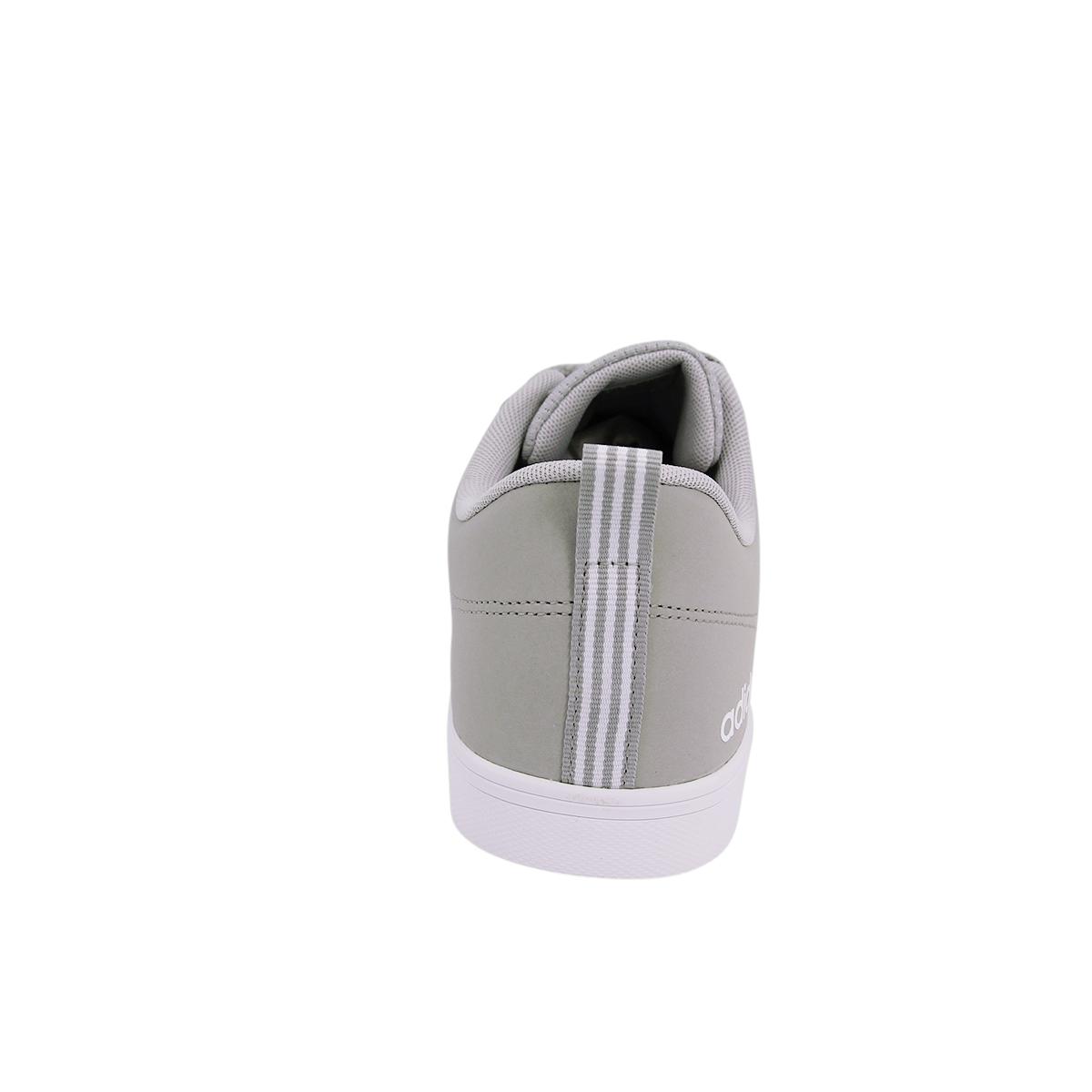 Vs Herren Sneakers Pace Neu Adidas Schuhe qd4EdS