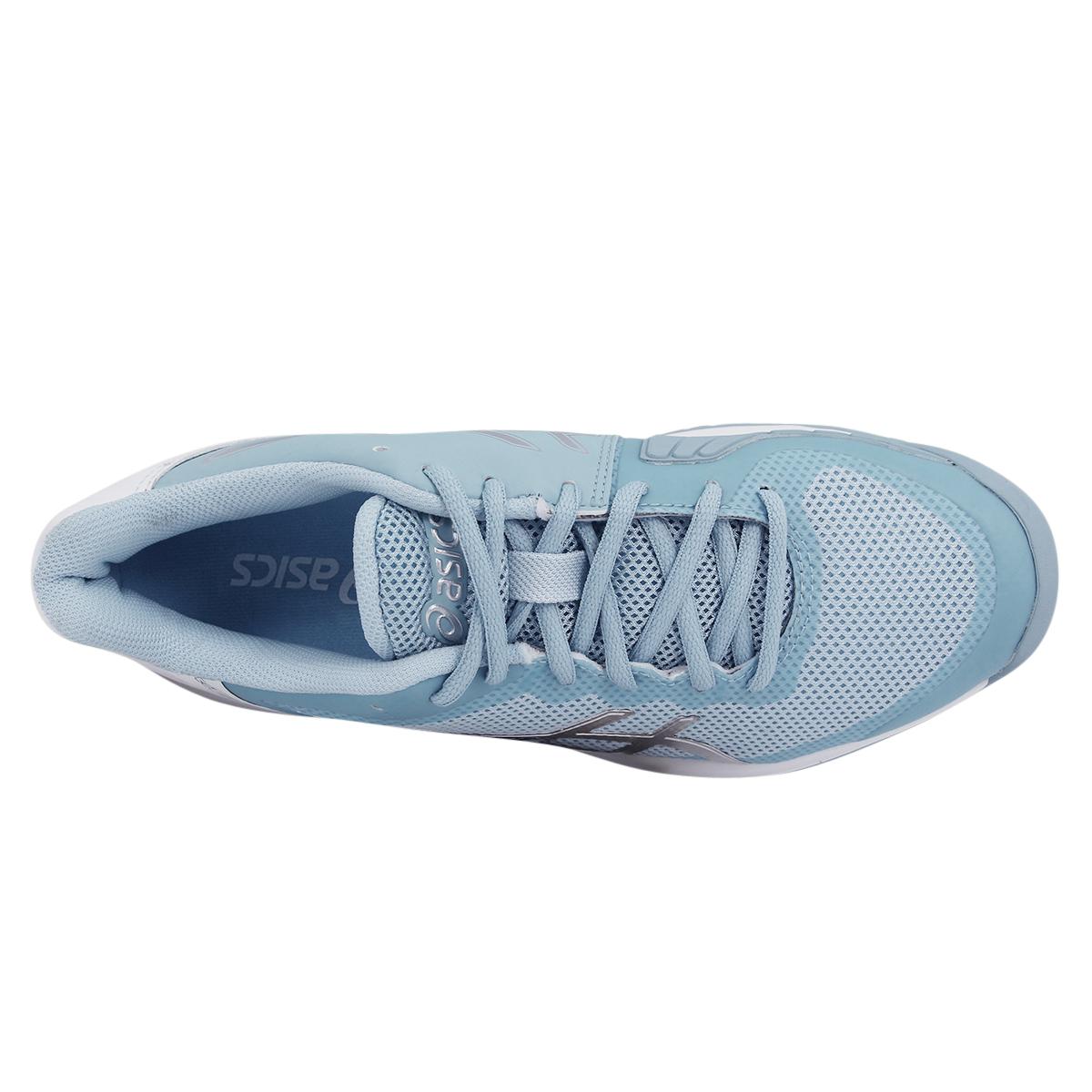 Court tenis Speed  Gel Nuevo Asics Mujer Zapatillas de Owq7II