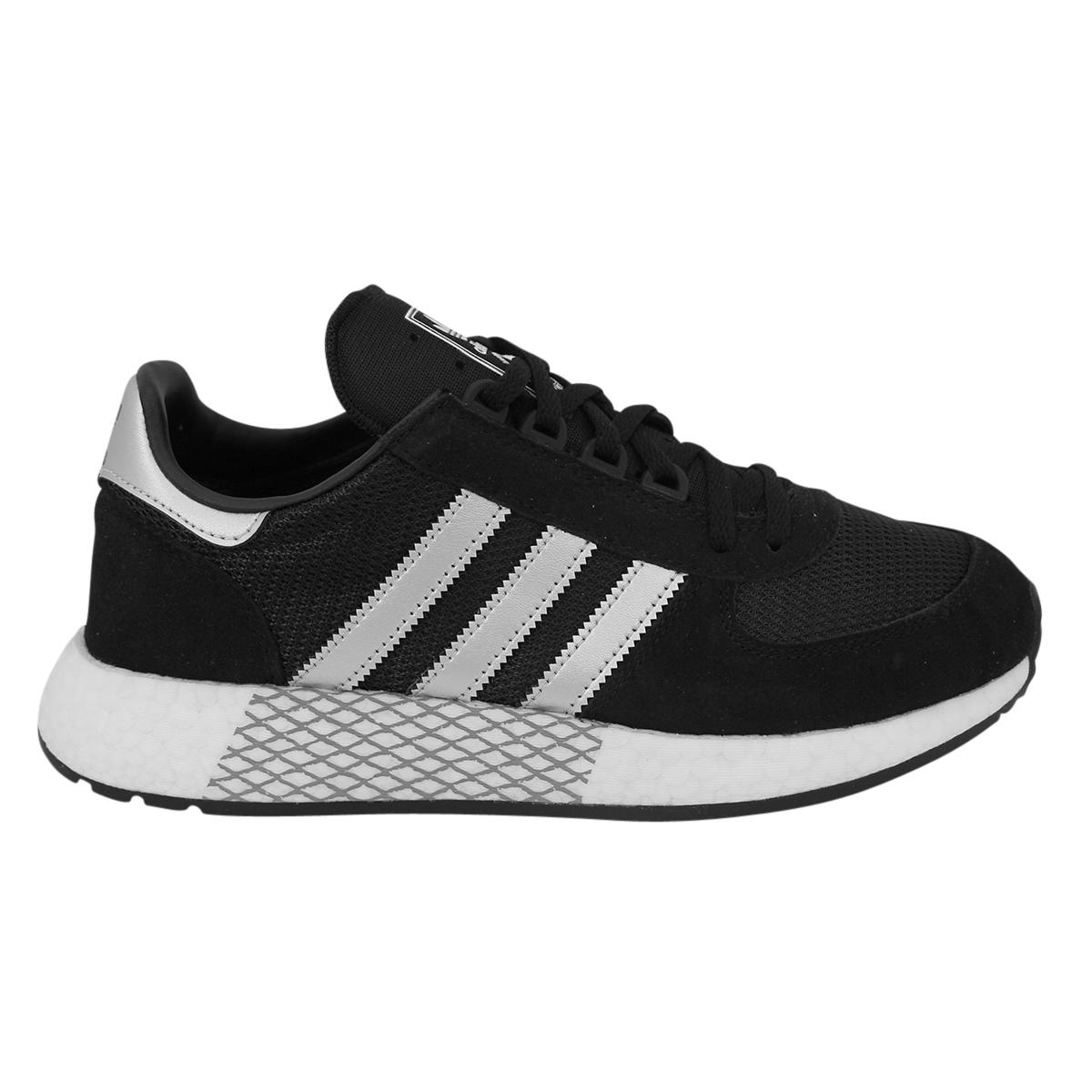 Adidas MARATHONX5923 Herren Laufschuhe Neu