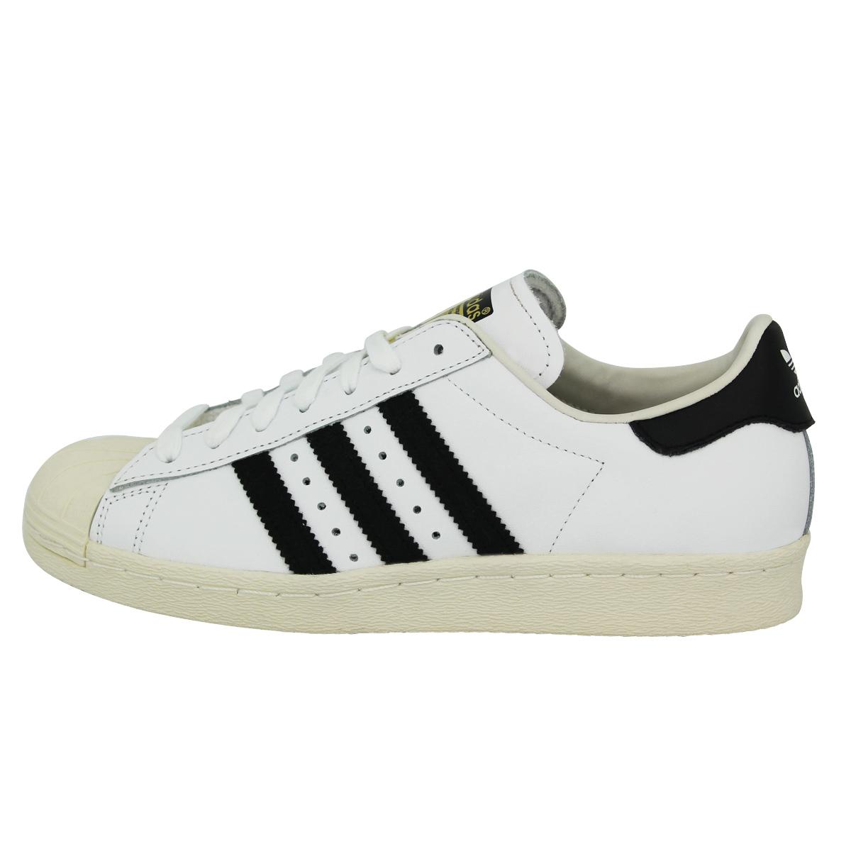 newest 7e3fd af714 adidas-Originals-SUPERSTAR-80S-Scarpe-Moda-Scarpe-sportive-