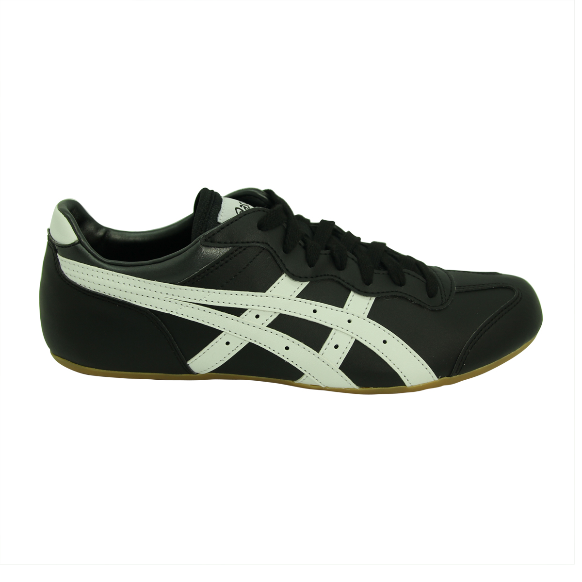 ASICS Whizzer Lo Womens SNEAKERS 7.5. About this product. Picture 1 of 12  ...