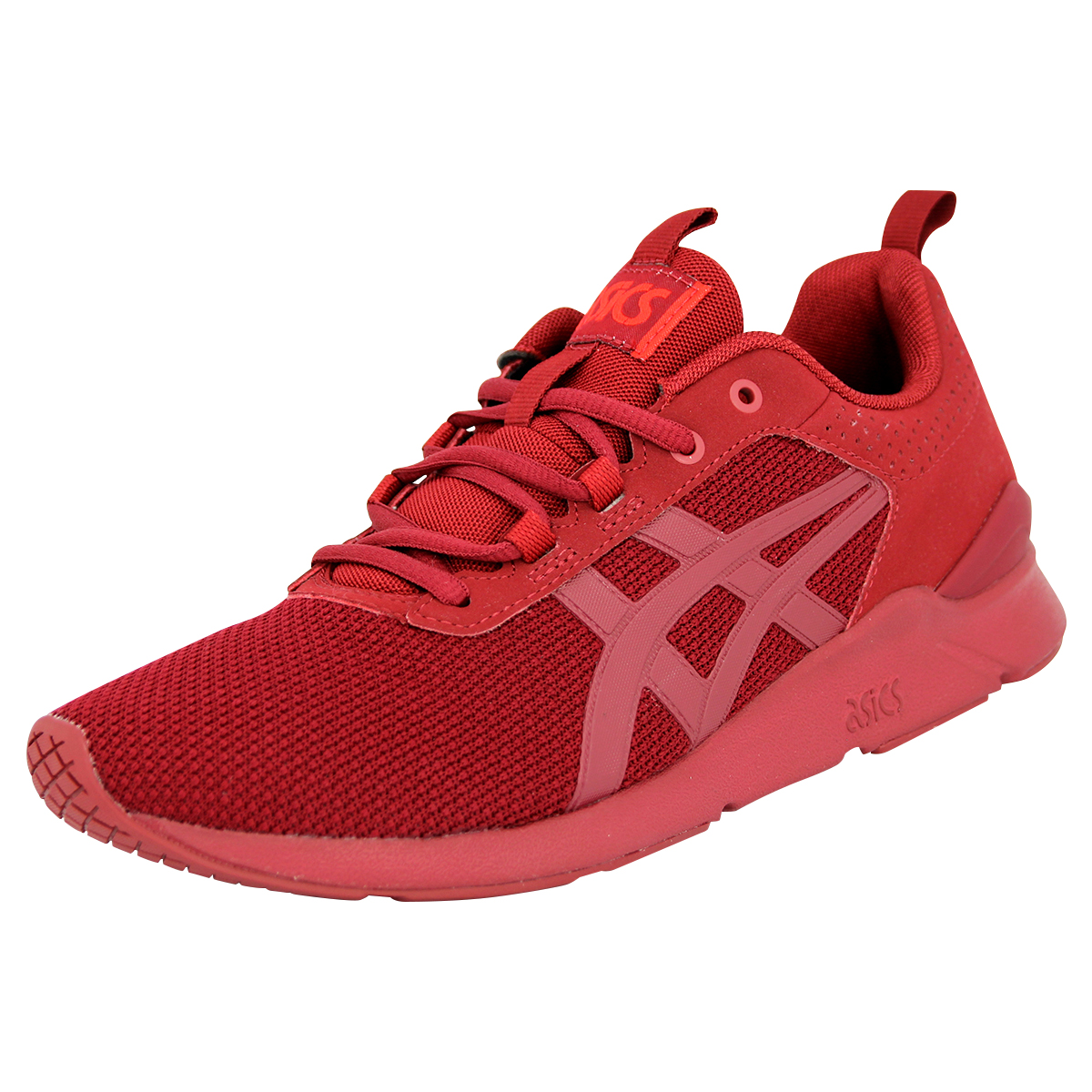 Asics HommeEbay Runner Gel Sneakers Chaussures Mode Lyte rWBoQEdCex
