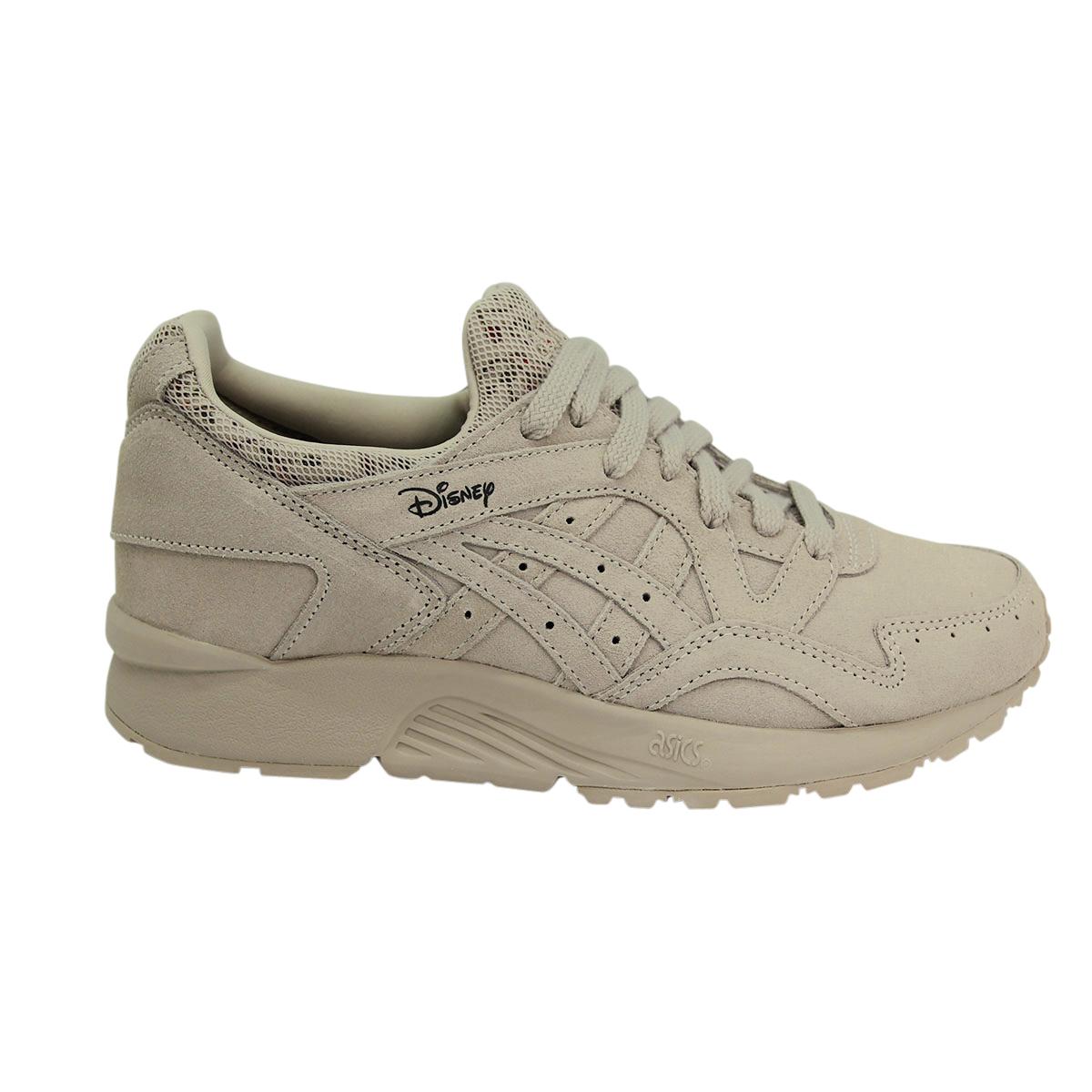 ASICS Gel-Lyte V da donna scarpe da ginnastica Scarpe Nuovo