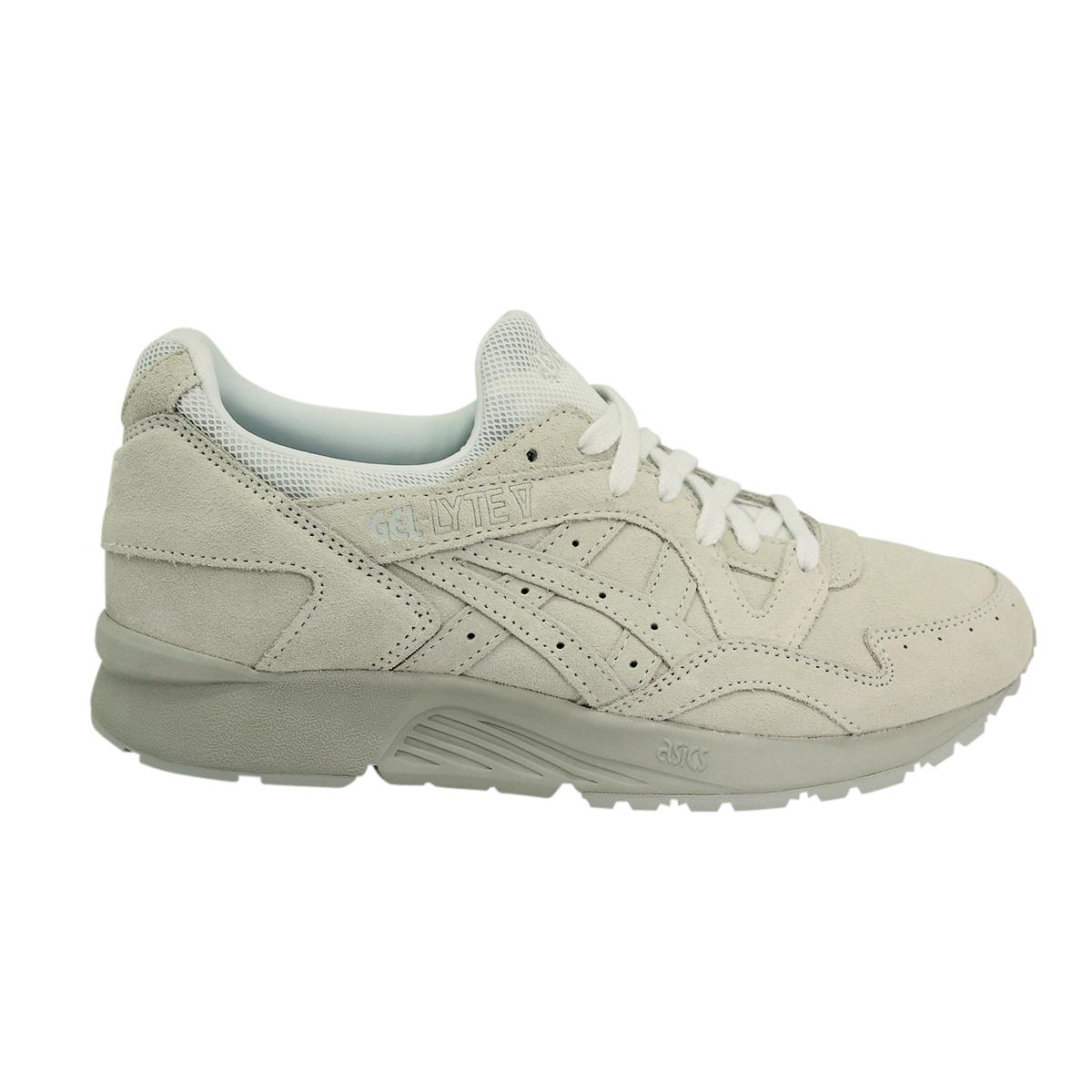 Asics gel-Lyte V señores zapatillas zapatos nuevo