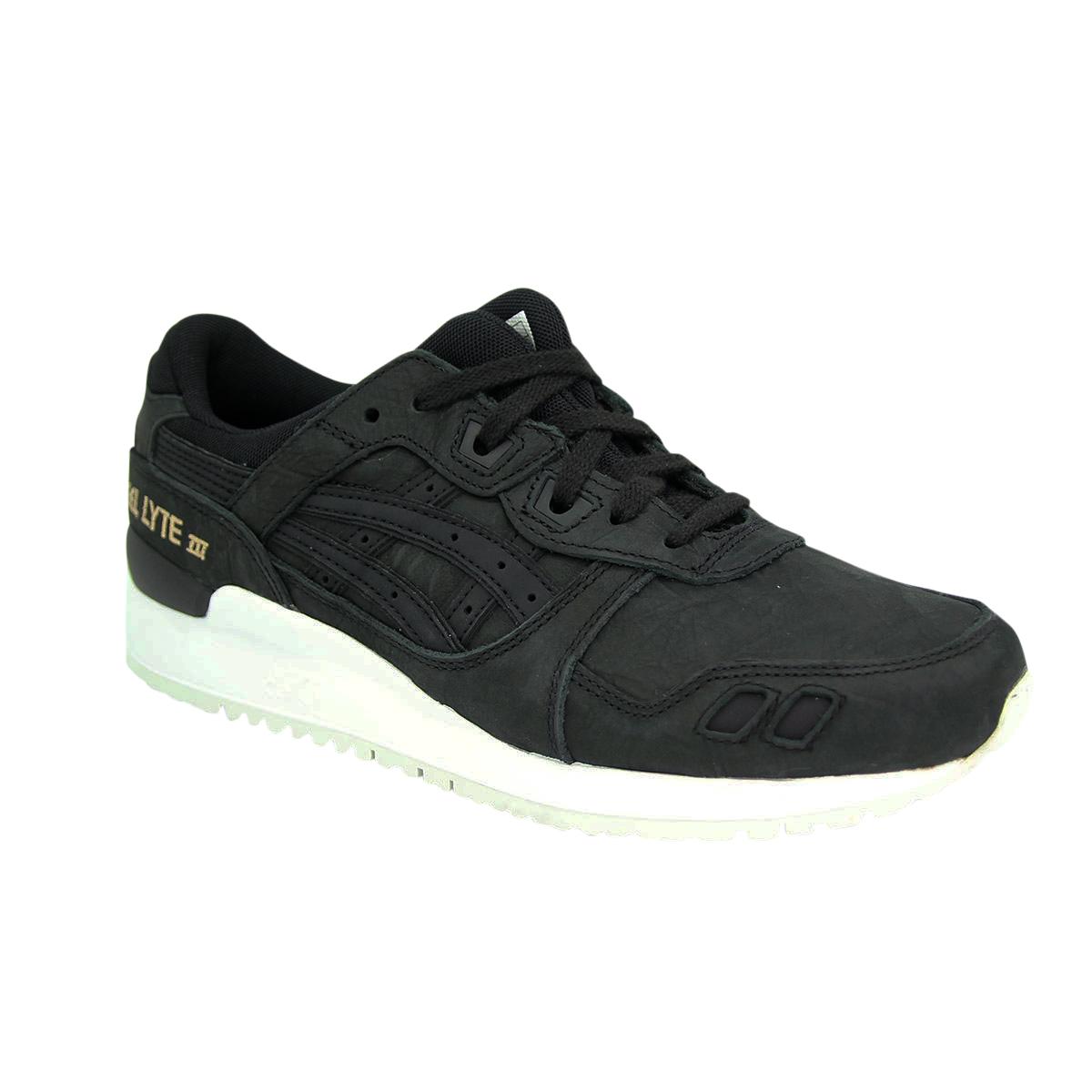 eac6ef8e30f27e Asics GEL-LYTE III STR Damen Sneakers Schuhe Neu