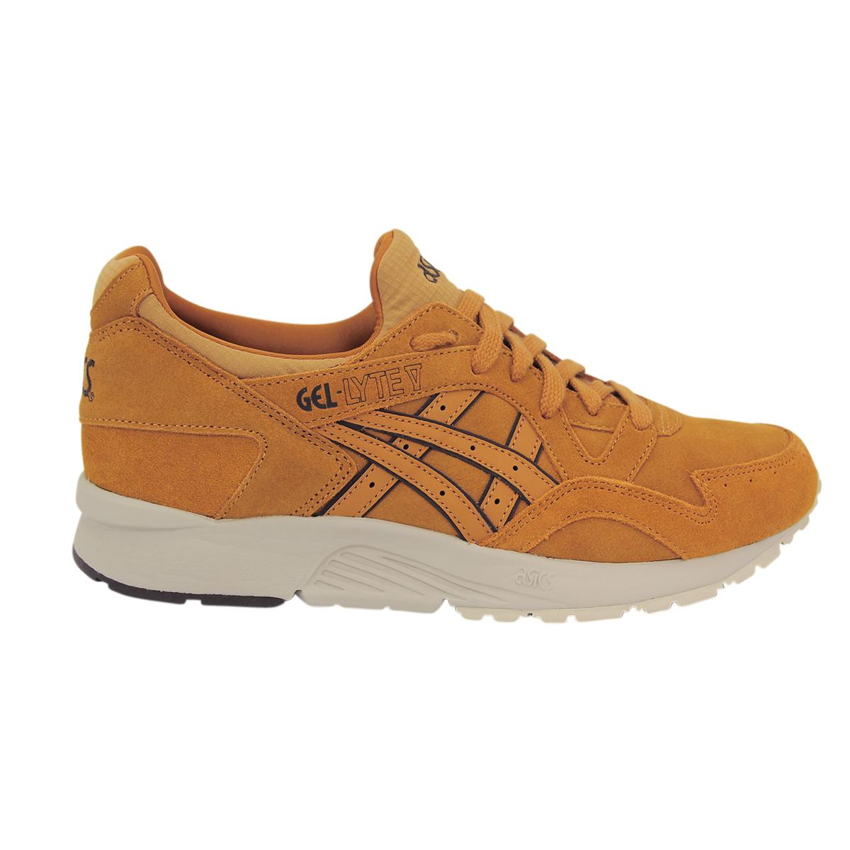 Chaussures de sport ASICS Gel-Lyte V Hl7w1-3131 Sneakers Basses Homme