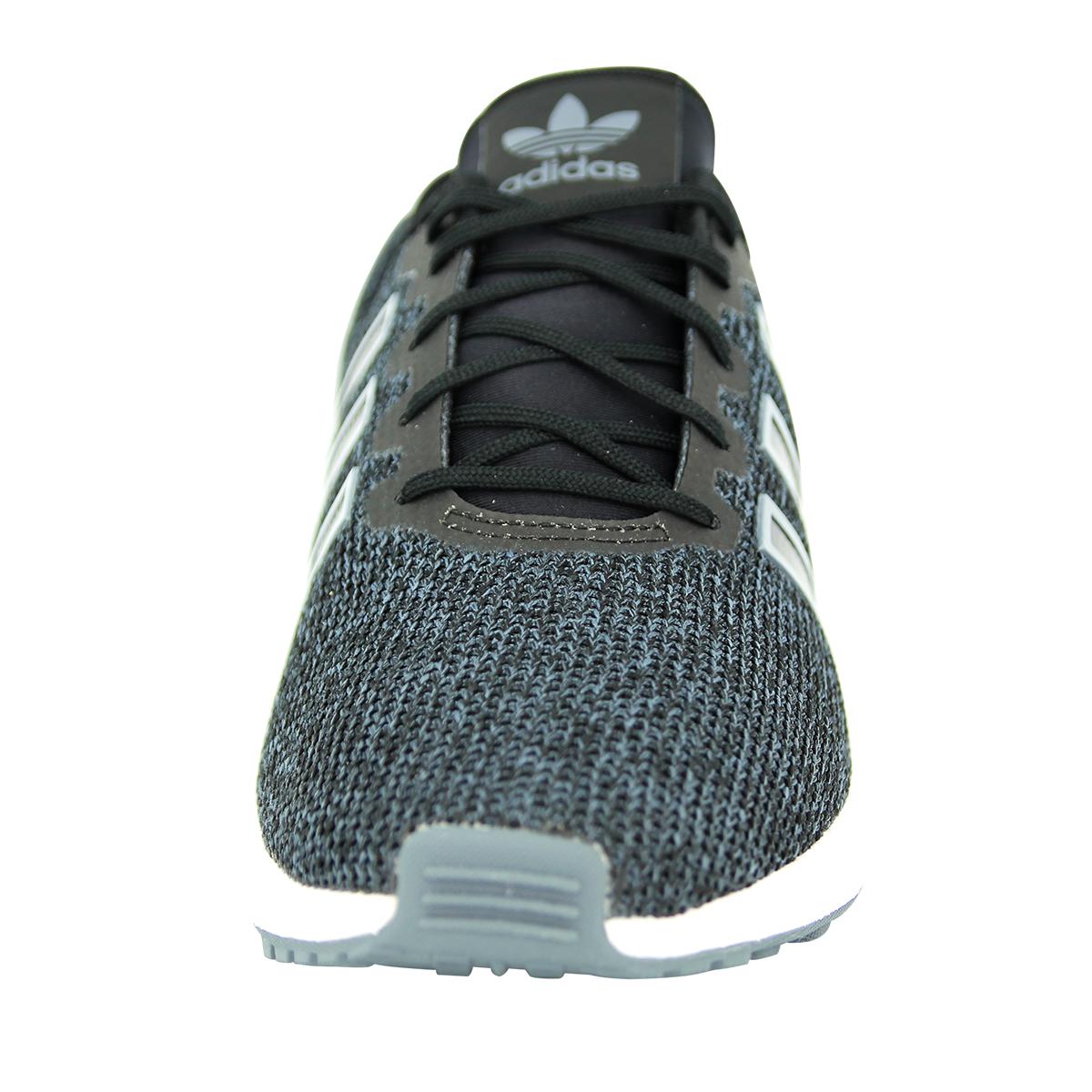 ADIDAS Originals Zx Flux ADV ADV ADV Nero scarpe da ginnastica Uomo Scarpe Nuovo | prezzo al minuto  2806cf
