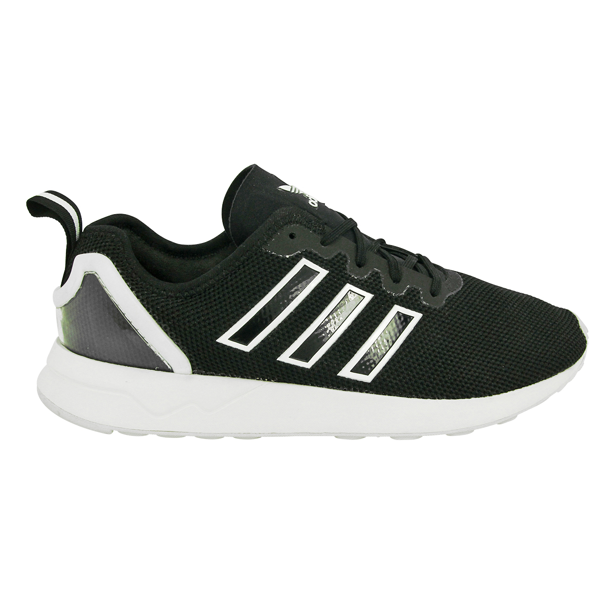 c3de151b6 Men s Shoes SNEAKERS adidas Originals ZX Flux ADV S79005 UK 10 5 for ...