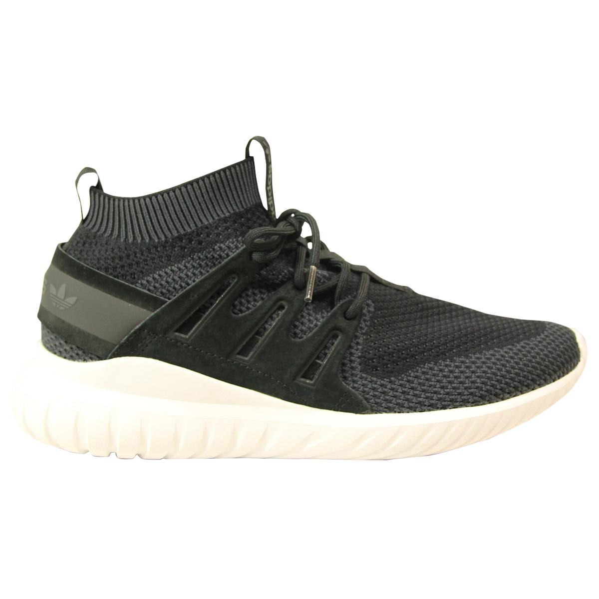 0301247c182 adidas Originals TUBULAR NOVA PRIMEKNIT Men Sneakers Shoes ...