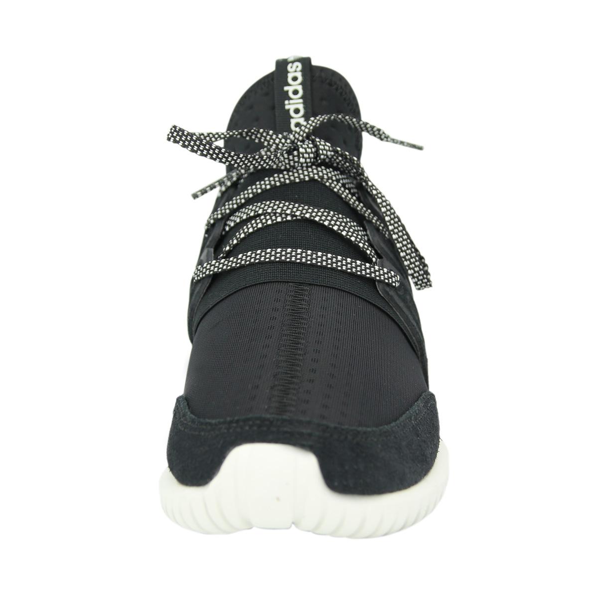 Descuento Adidas Originals tubular radial negro unisex unisex unisex Zapatillas zapatos nuevo b23ed5