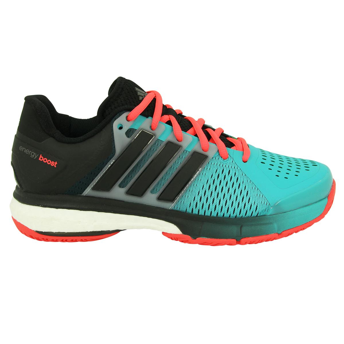 Adidas Performance TENNIS ENERGY BOOST Men Tennis shoes