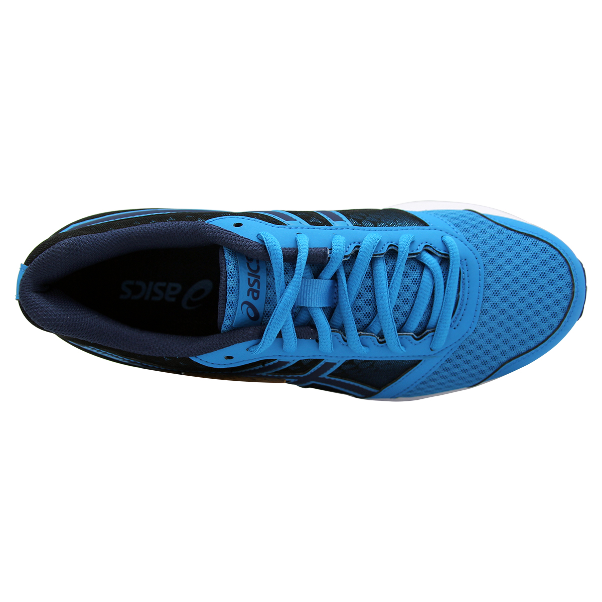 Homme 8 Chaussures Patriot Running Asics SIqw7Axn